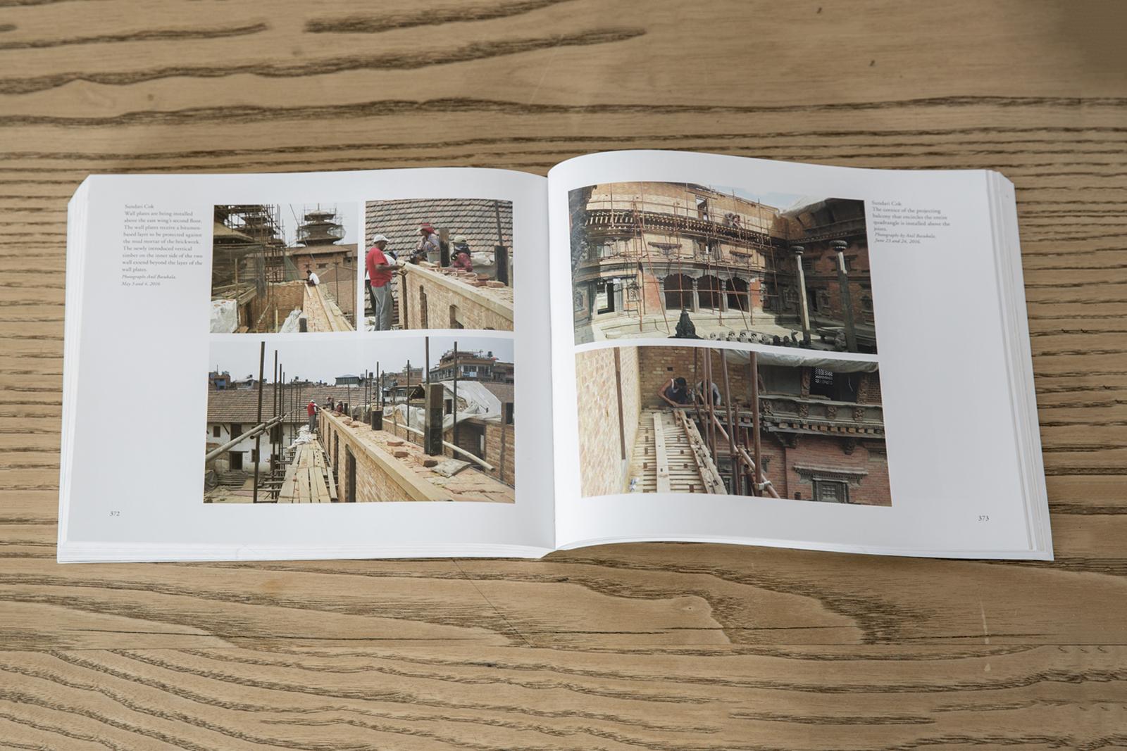 kvpt_book-spread10.jpg