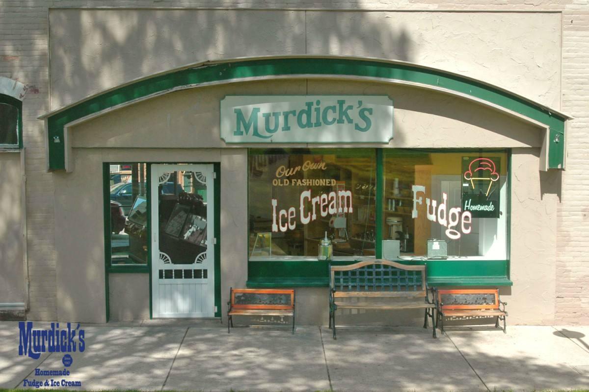 murdicks'.jpg