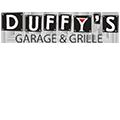 Duffys-Web.png
