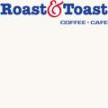 roast-and-toast.jpg