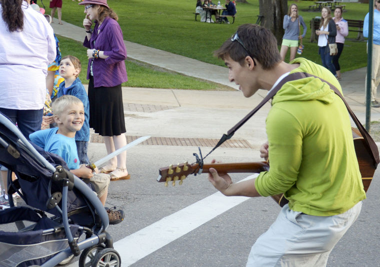 Event - Guitar and Smiling Kid.jpg