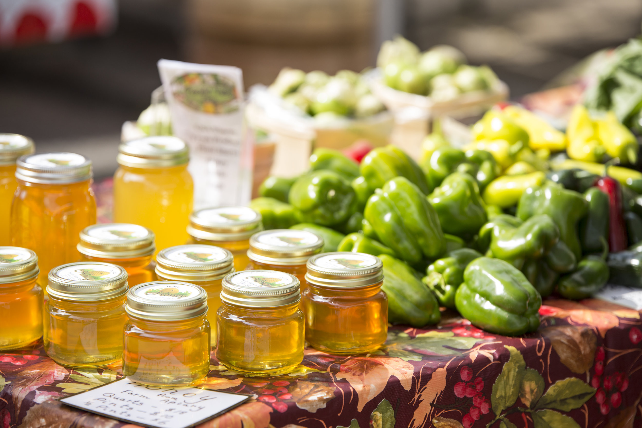 Farmers Market Goods-8.jpg