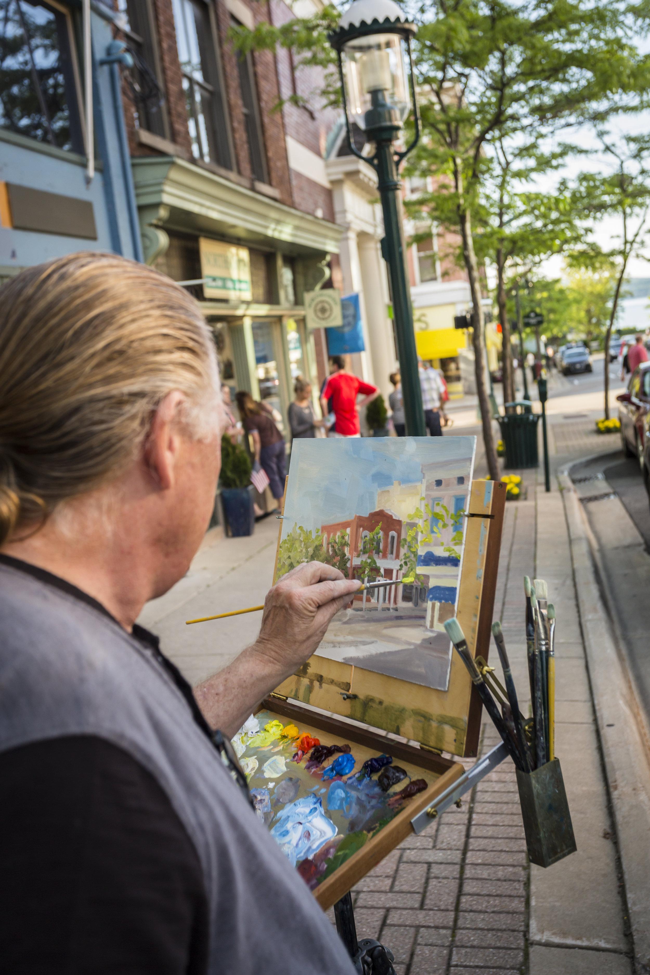 Gallery Walk (Painter).jpg
