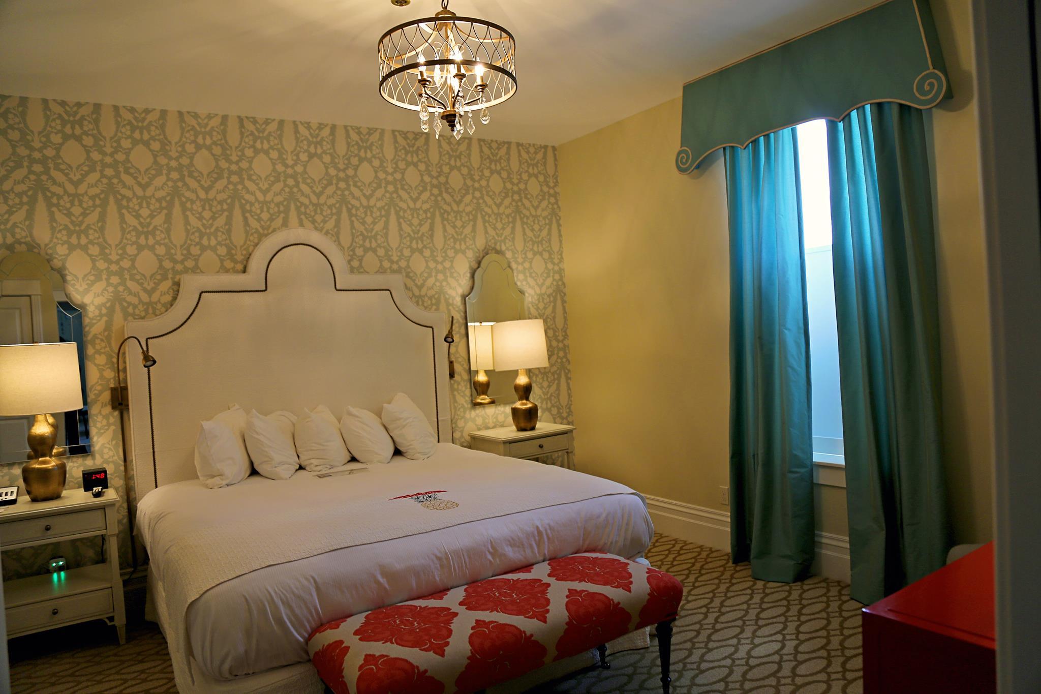 stafford's bed.jpg