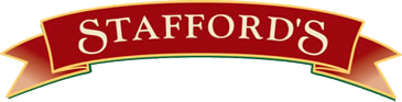 Stafford's.png