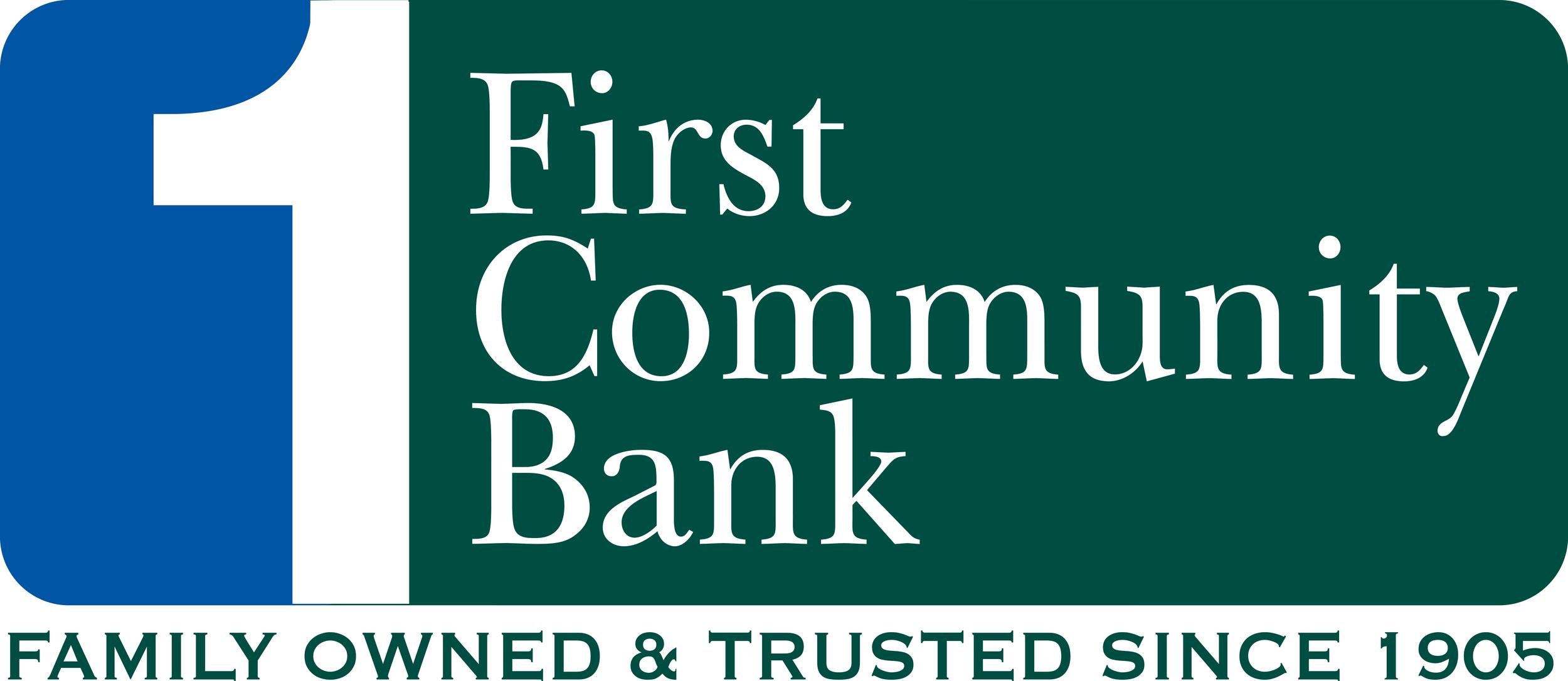 FCB Logo High Resolution.png