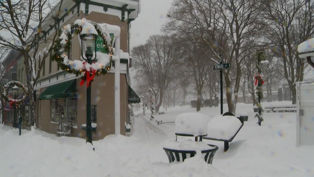 12-25-17-EMMET-CO-SNOW-VO-6-1024x576.jpg