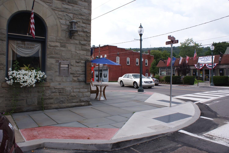 Hawley_Streetscape_Photo  1 (Key Photo).JPG
