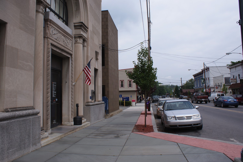Hawley_Streetscape_Photo 4.JPG