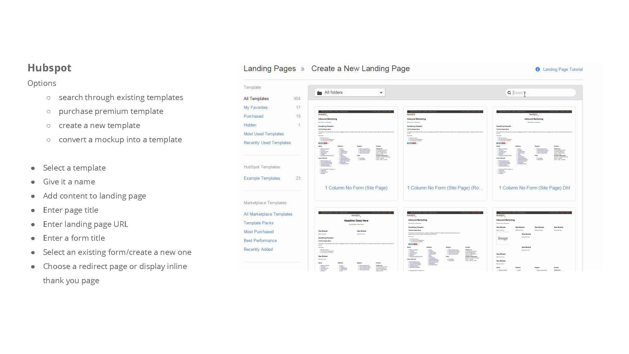 RSG_Page_40.jpg