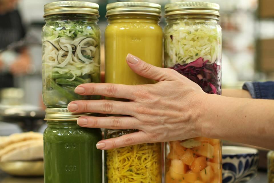 stacking jars.jpg