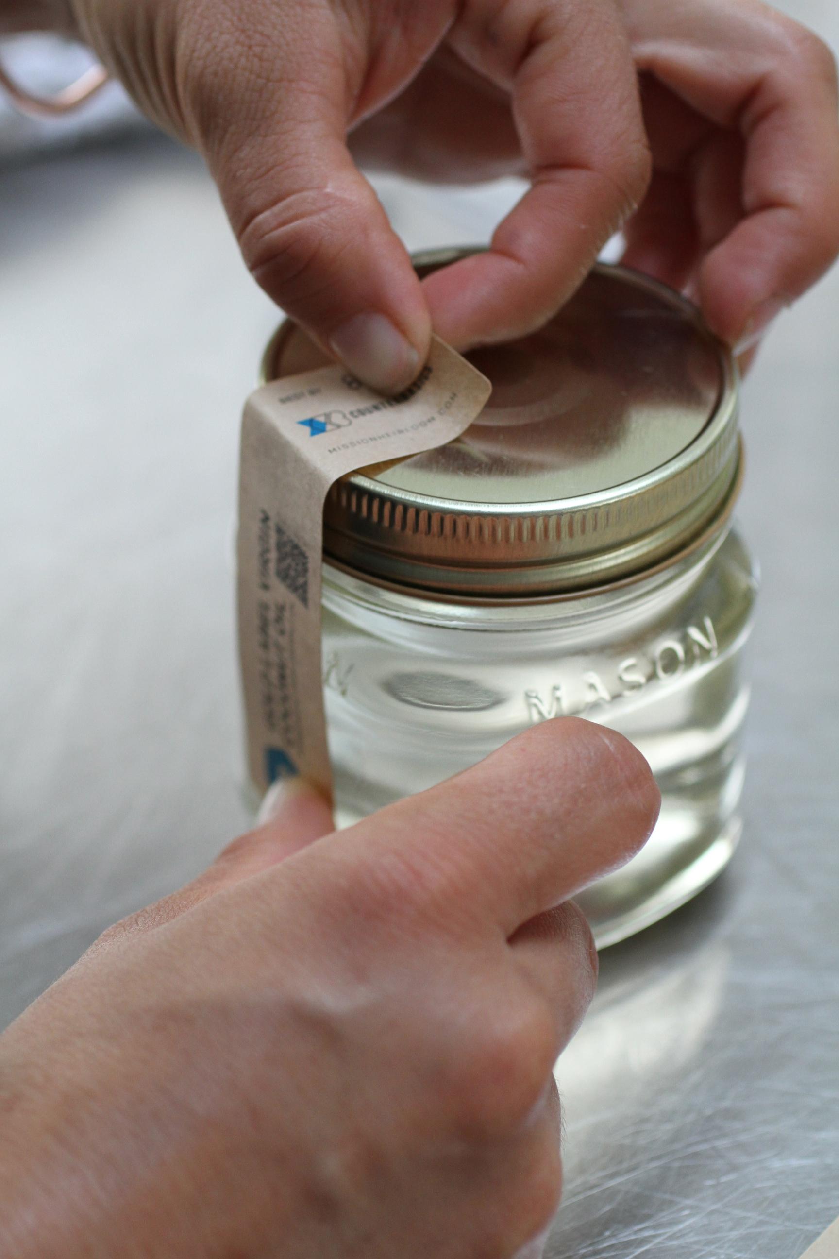 labeling coco oil.jpg
