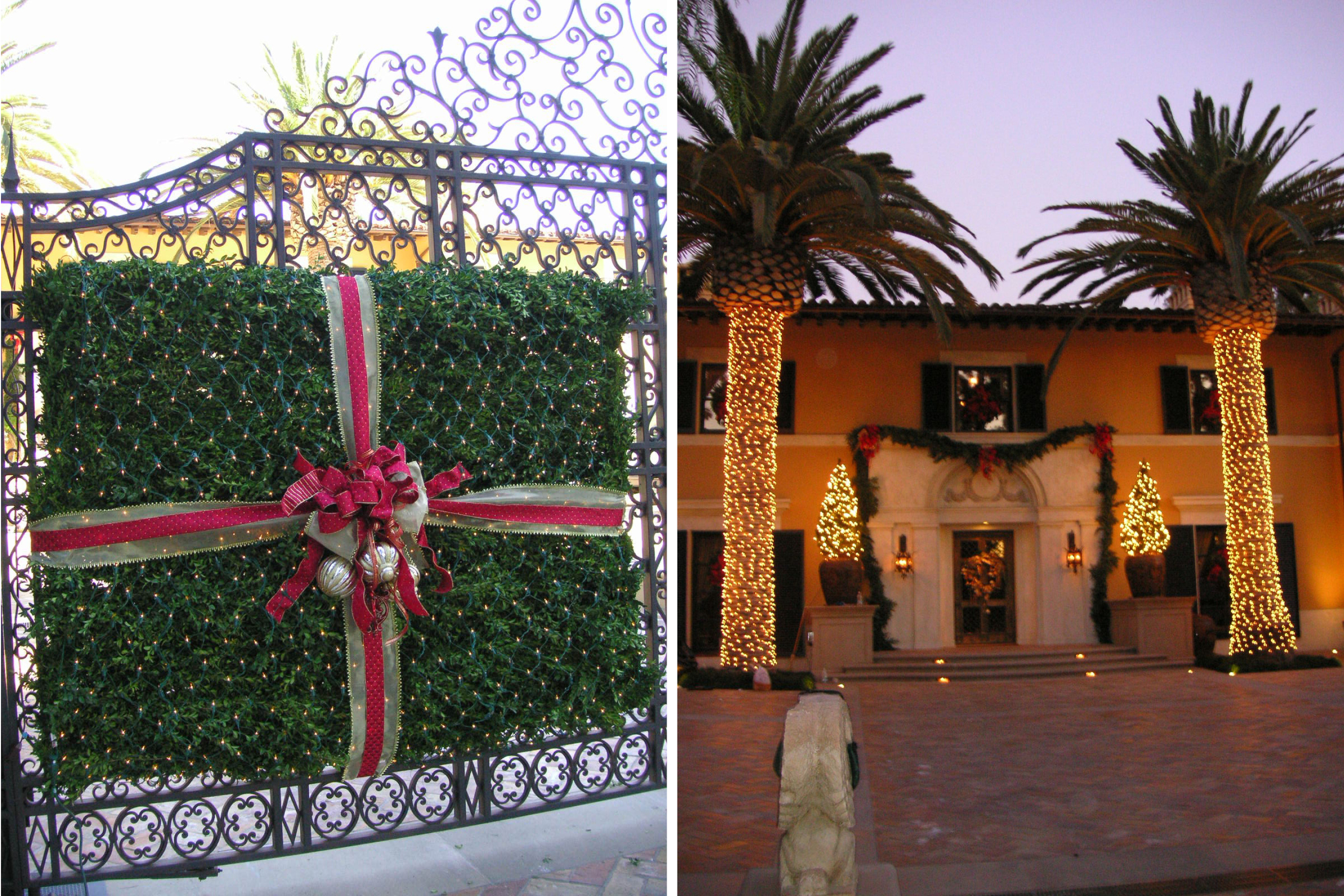 the-village-gardener-holiday-christmas-decor-indoor-outdoor-plant-rental-santa-barbara-los angeles (1).jpg