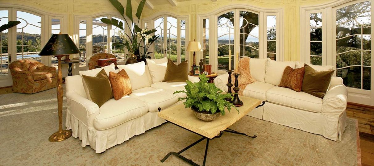 the-village-gardener-home-staging-plants-plant-maintenance-interior-orchids-santa-barbara-carpinteria-losangeles-pasadena-santaynez (2).jpg