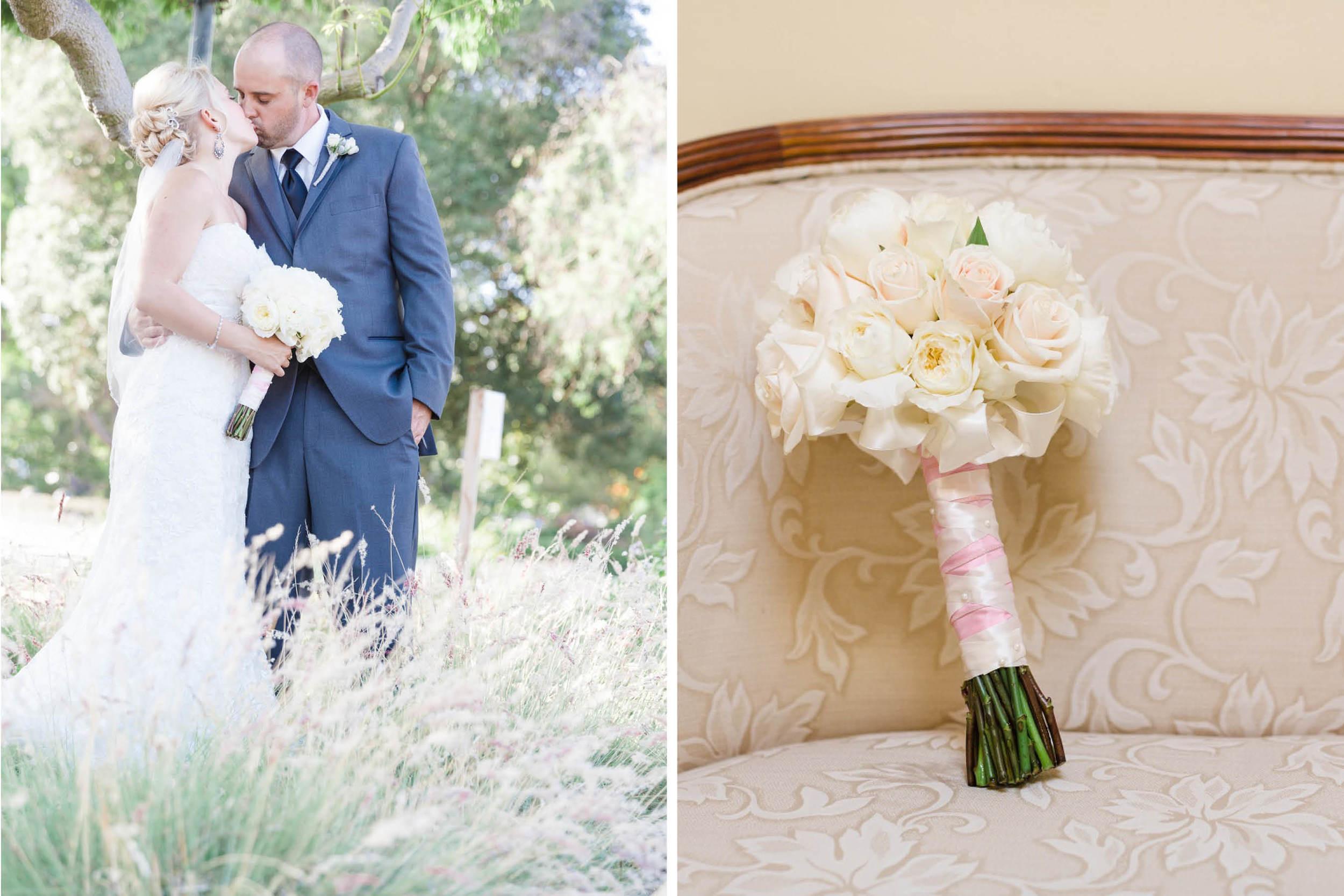 drew-derek-wedding (4).jpg