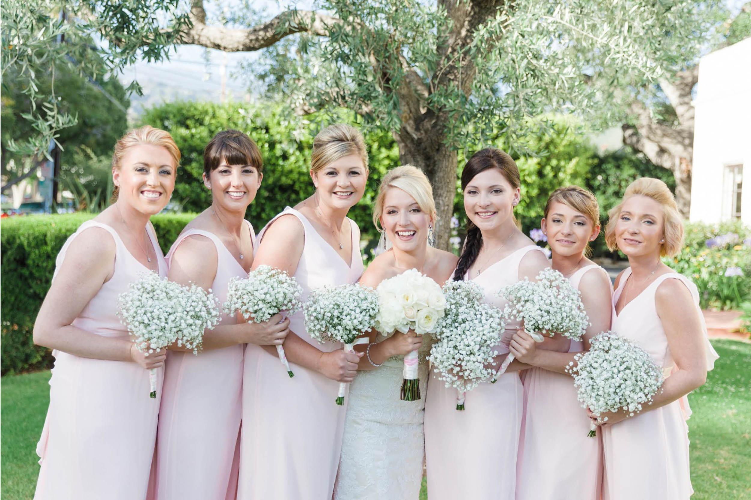 drew-derek-wedding (6).jpg