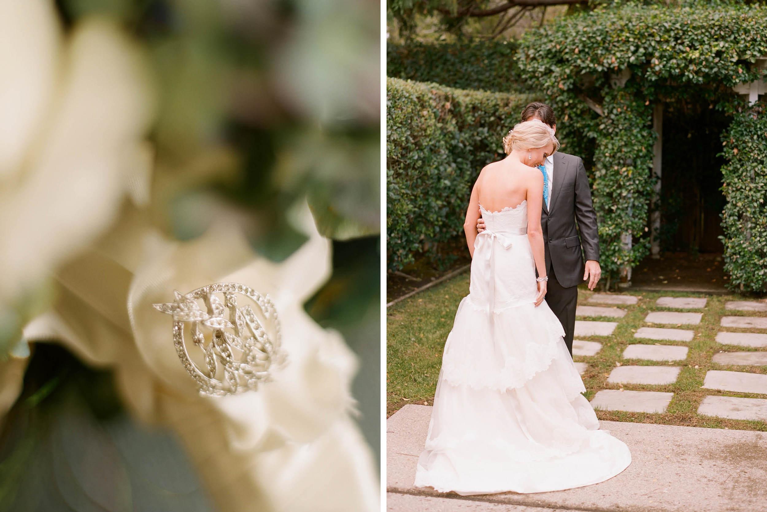 tres-hermanas-winery-vineyard-wedding-planner-coordinator-santa-barbara-ynez-maria (2).jpg