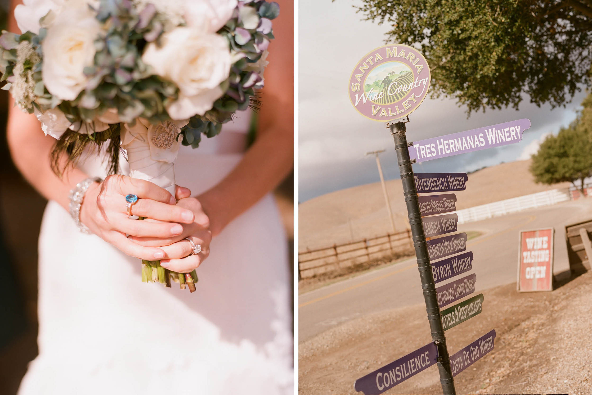 tres-hermanas-winery-vineyard-wedding-planner-coordinator-santa-barbara-ynez-maria (3).jpg