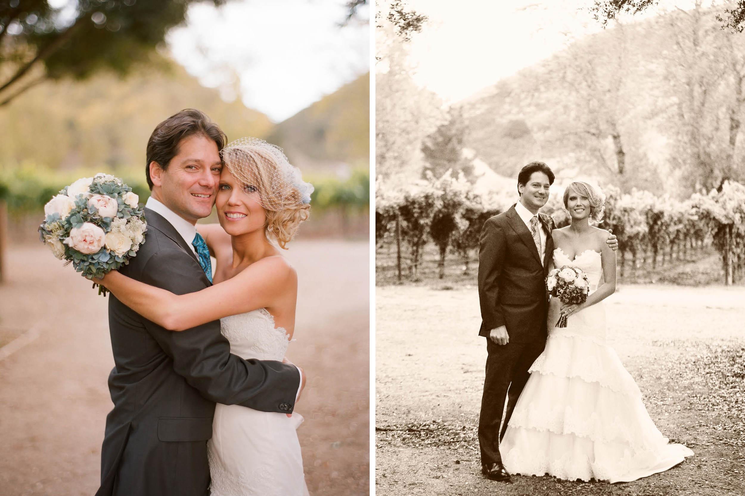 tres-hermanas-winery-vineyard-wedding-planner-coordinator-santa-barbara-ynez-maria (6).jpg