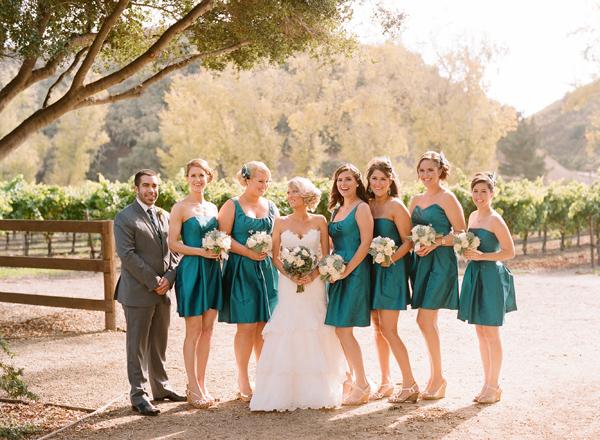 tres-hermanas-winery-vineyard-wedding-planner-coordinator-santa-barbara-ynez-maria (8).jpg