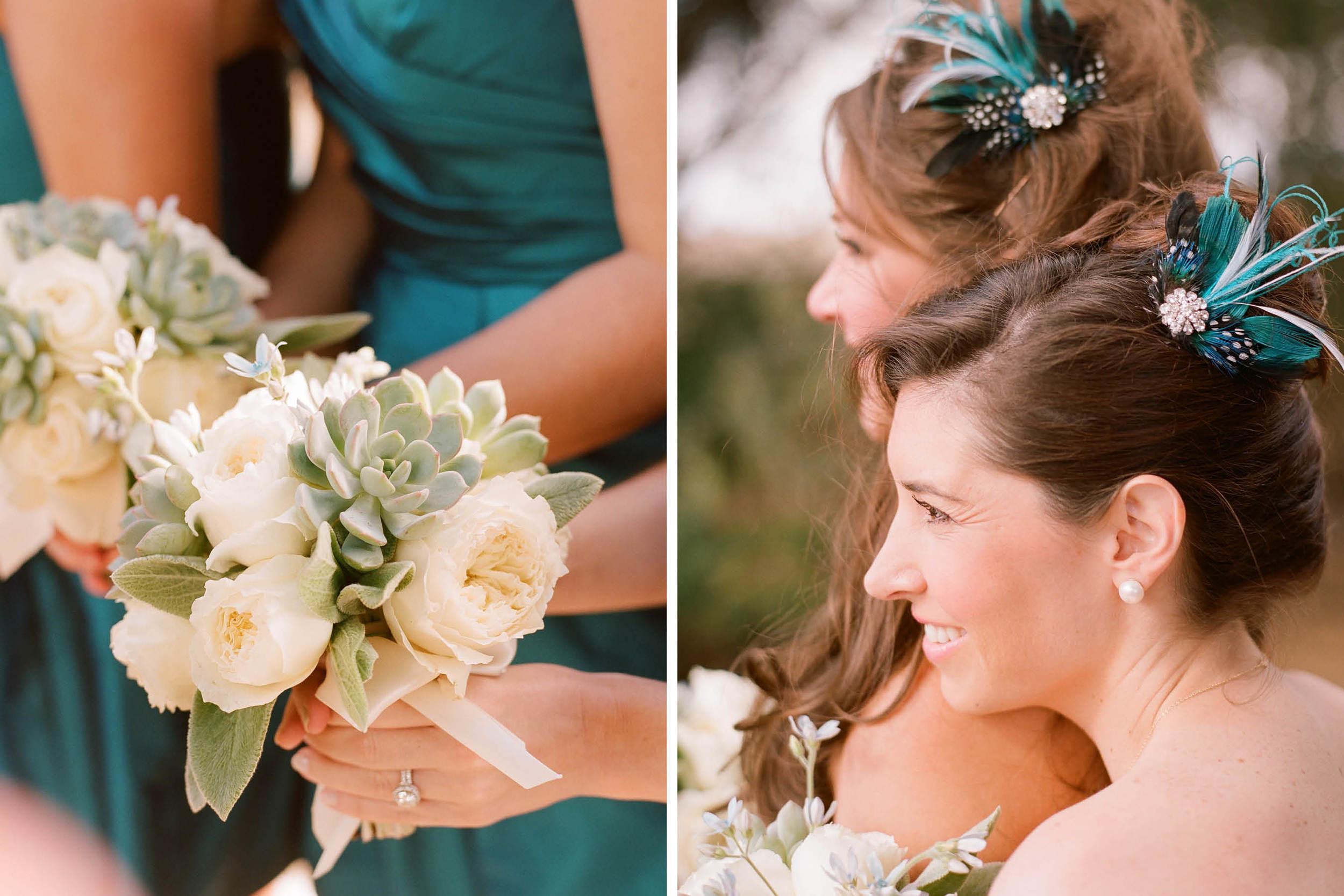 tres-hermanas-winery-vineyard-wedding-planner-coordinator-santa-barbara-ynez-maria (9).jpg