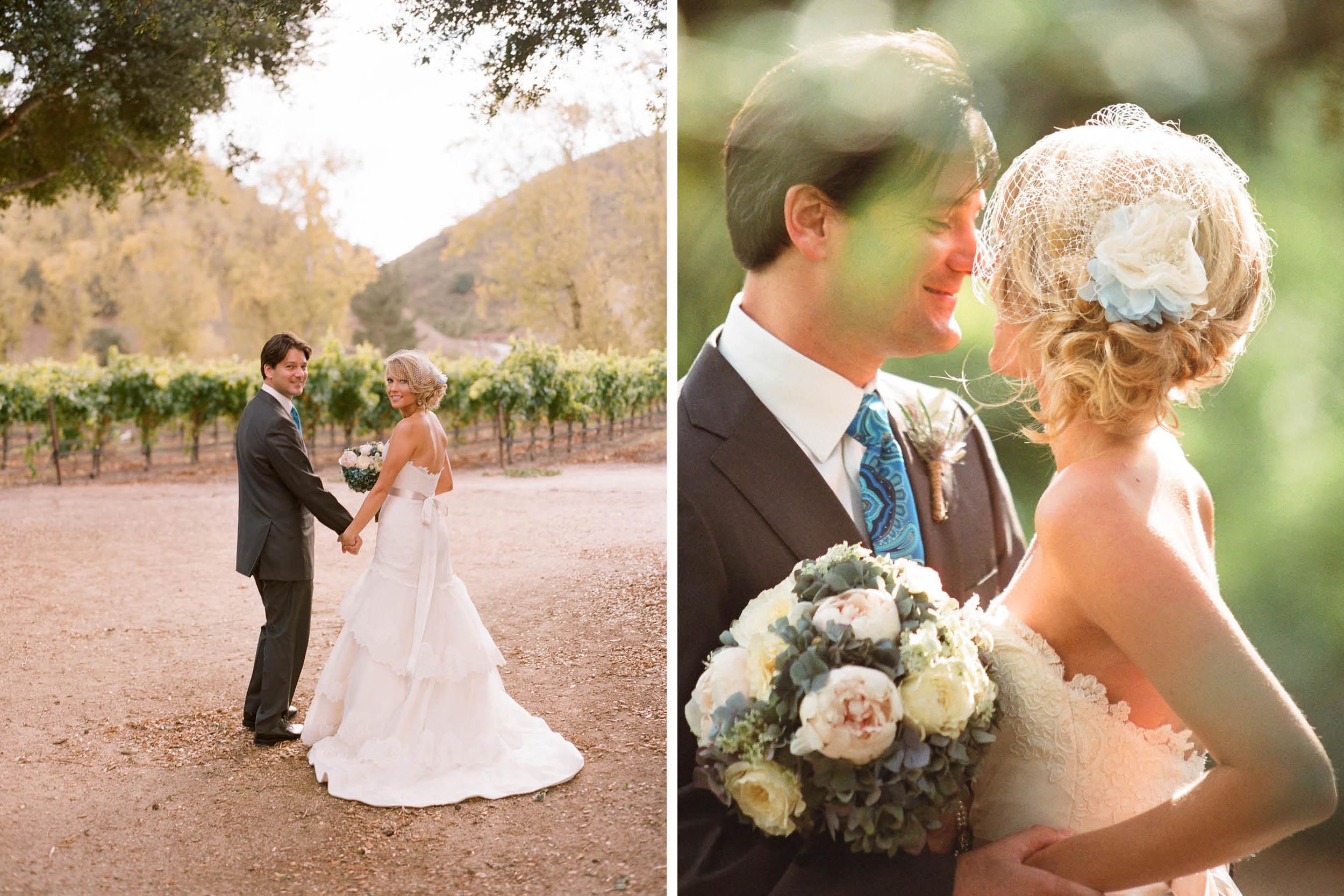tres-hermanas-winery-vineyard-wedding-planner-coordinator-santa-barbara-ynez-maria (10).jpg
