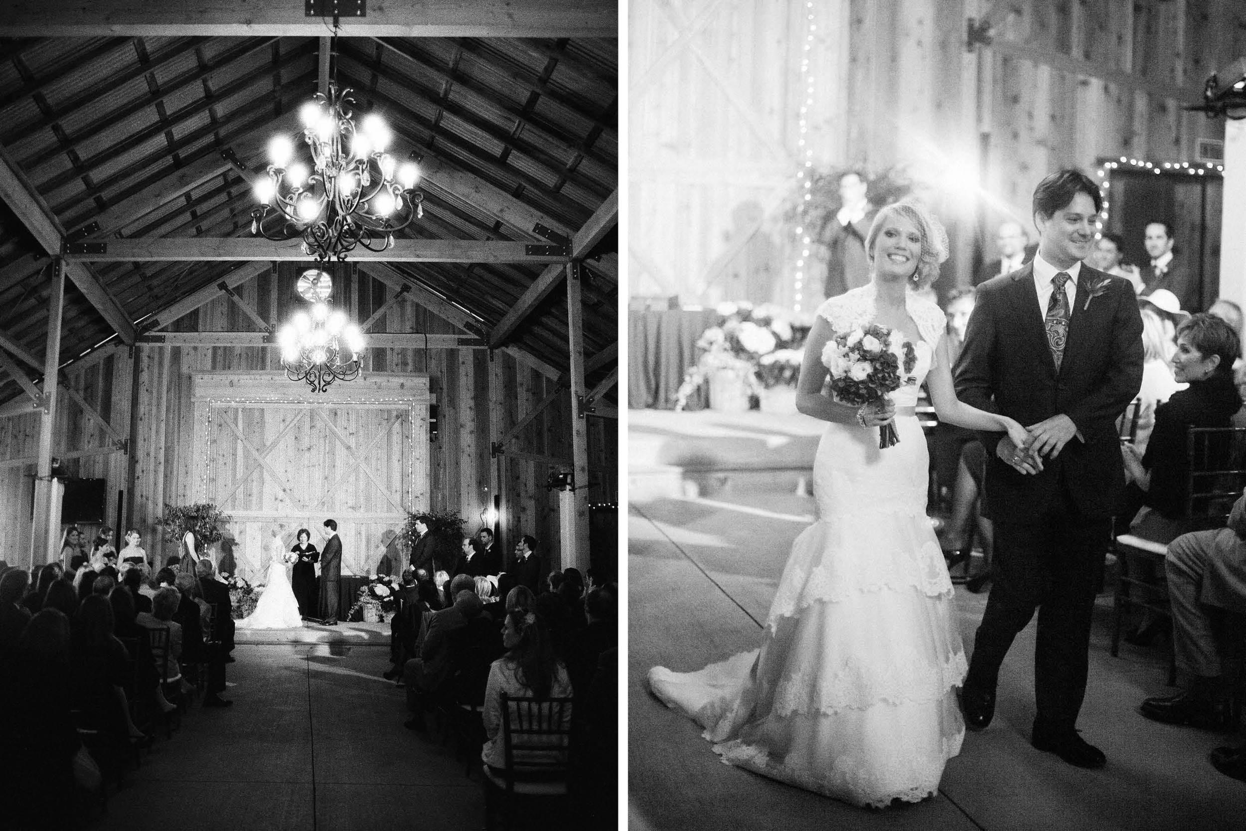 tres-hermanas-winery-vineyard-wedding-planner-coordinator-santa-barbara-ynez-maria (11).jpg