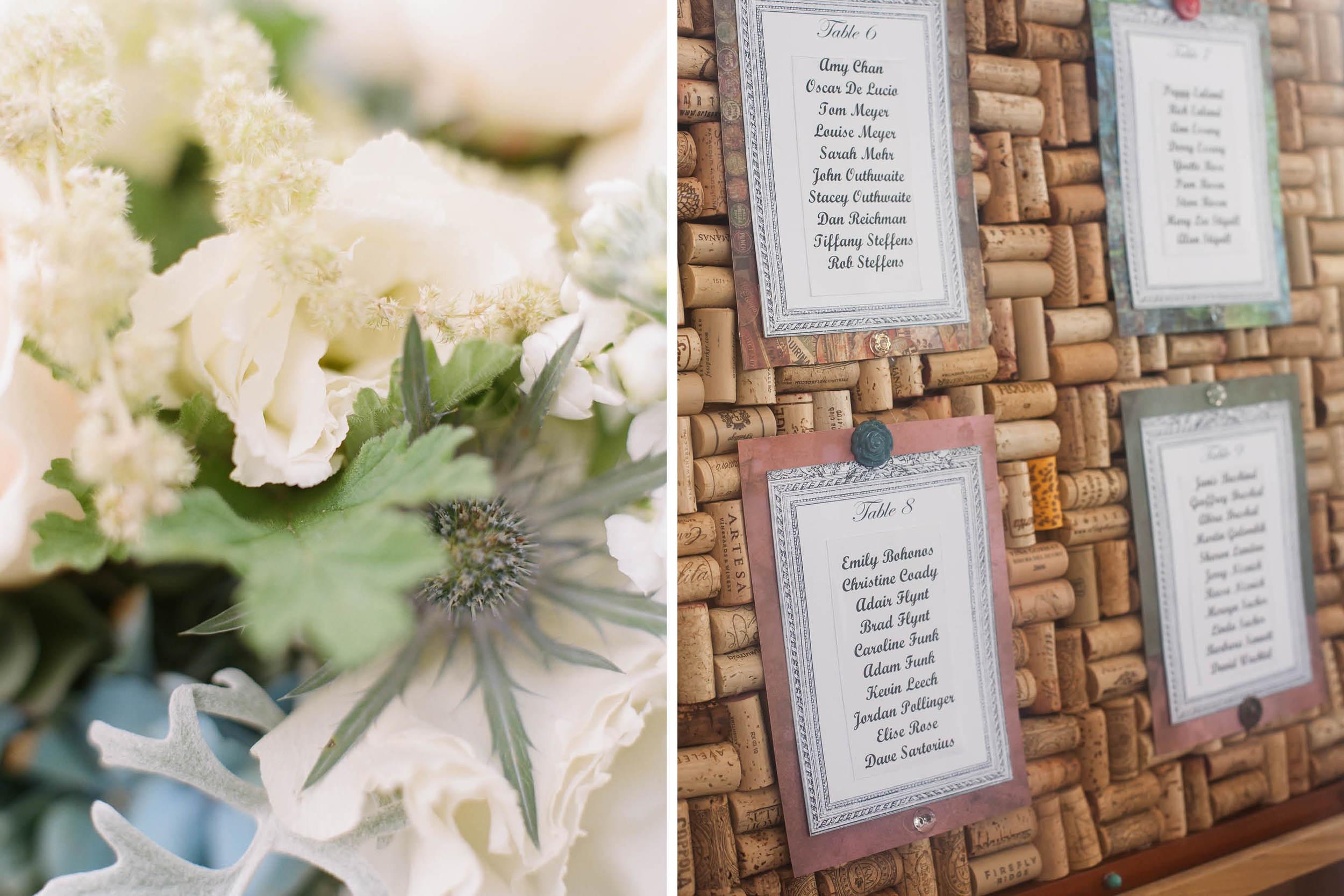 tres-hermanas-winery-vineyard-wedding-planner-coordinator-santa-barbara-ynez-maria (12).jpg