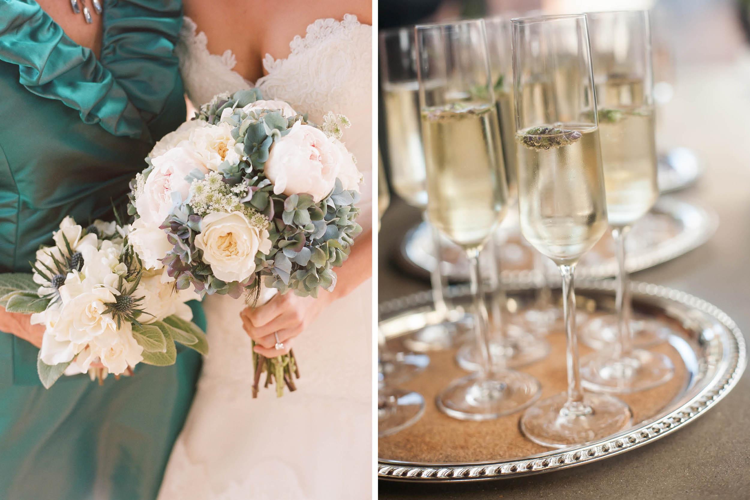 tres-hermanas-winery-vineyard-wedding-planner-coordinator-santa-barbara-ynez-maria (13).jpg