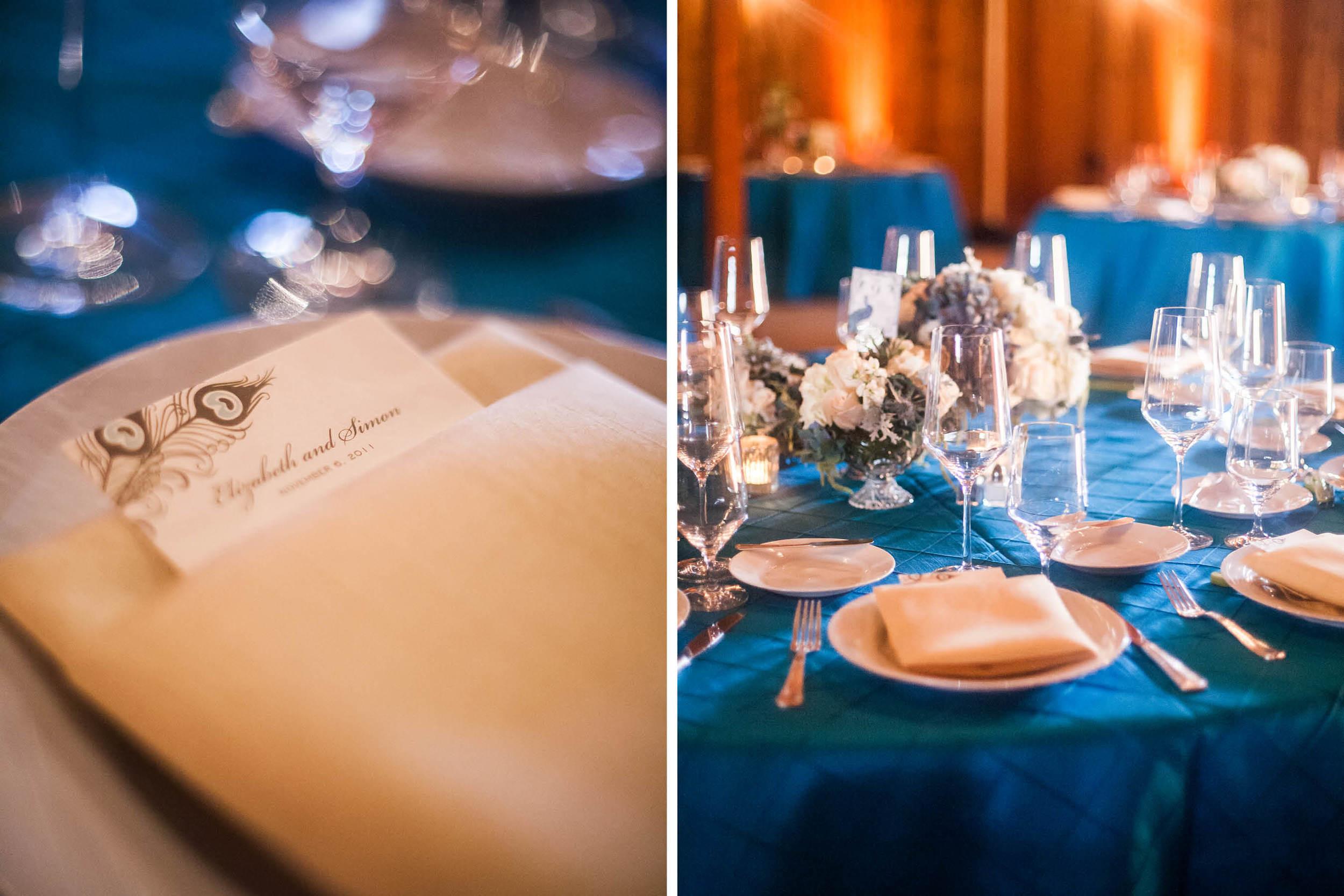 tres-hermanas-winery-vineyard-wedding-planner-coordinator-santa-barbara-ynez-maria (16).jpg