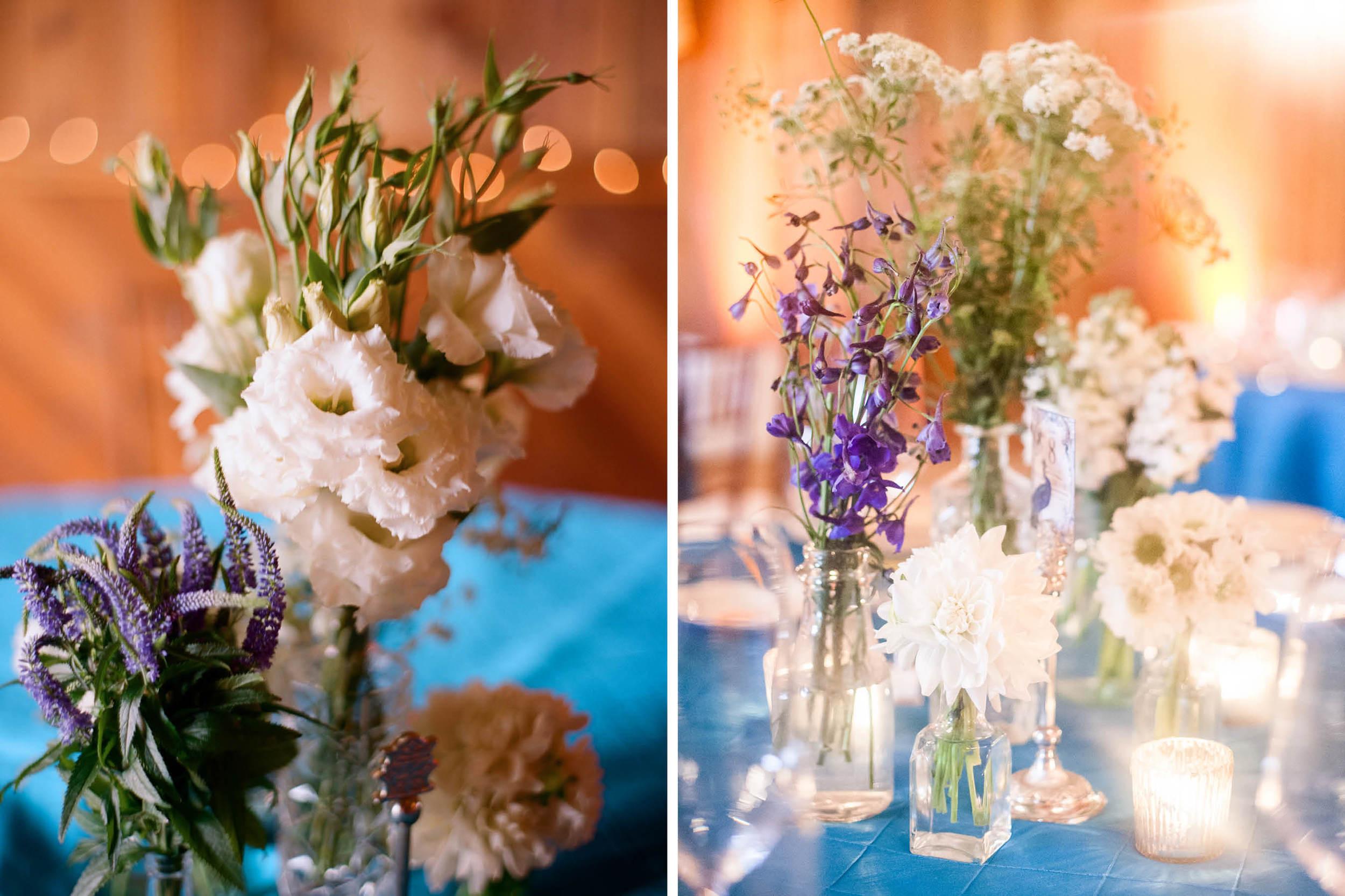 tres-hermanas-winery-vineyard-wedding-planner-coordinator-santa-barbara-ynez-maria (17).jpg