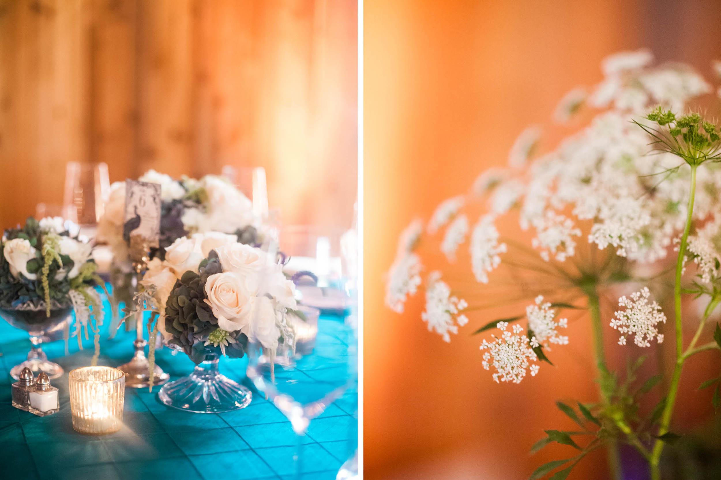 tres-hermanas-winery-vineyard-wedding-planner-coordinator-santa-barbara-ynez-maria (18).jpg