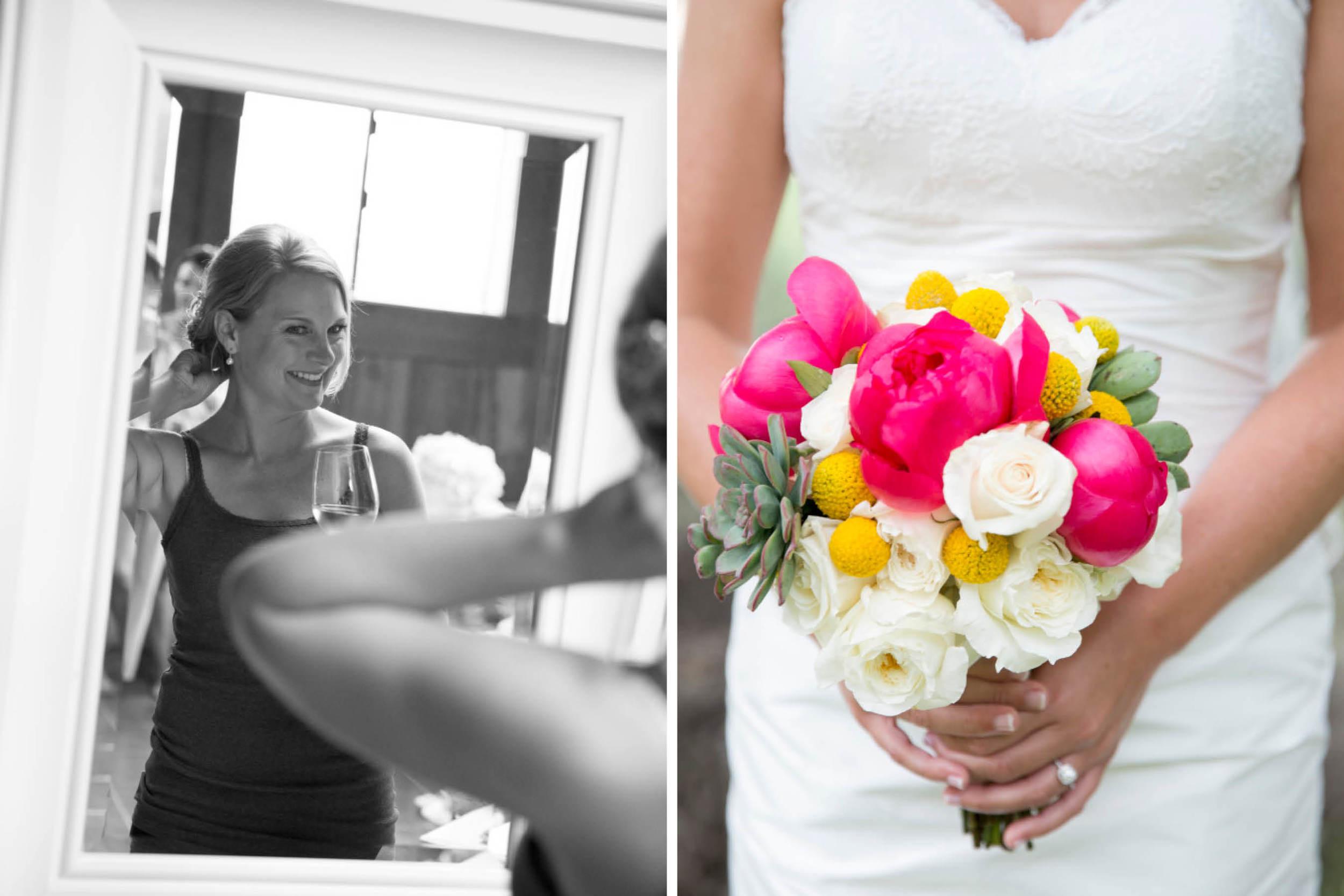 firestone-winery-vineyard-wedding-planner-coordinator-santa-barbara-ynez-los-olivos (9).jpg