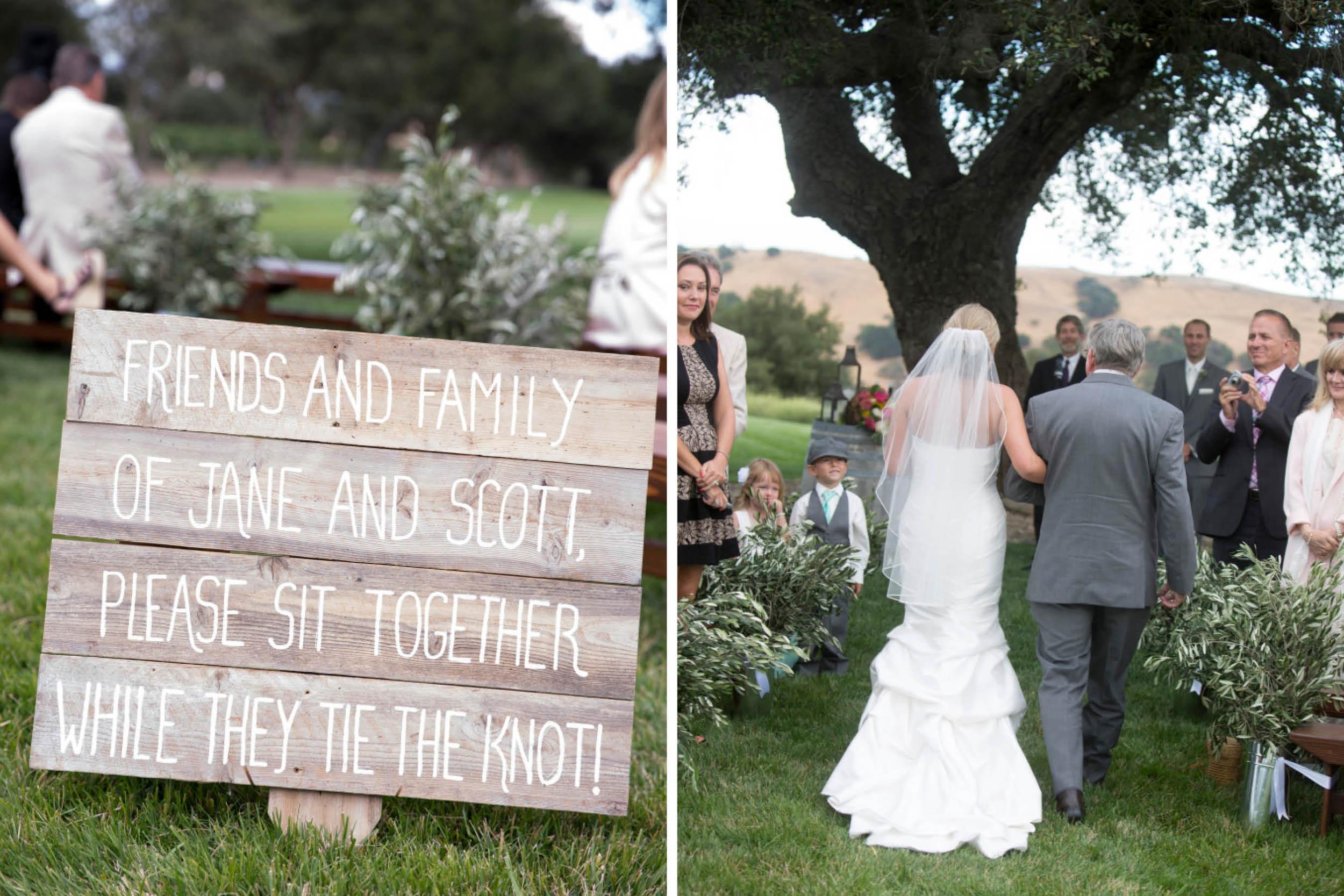 firestone-winery-vineyard-wedding-planner-coordinator-santa-barbara-ynez-los-olivos (14).jpg