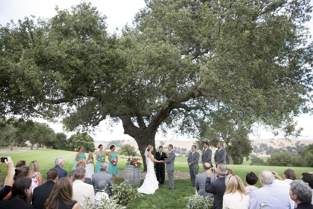 firestone-winery-vineyard-wedding-planner-coordinator-santa-barbara-ynez-los-olivos (15).jpg