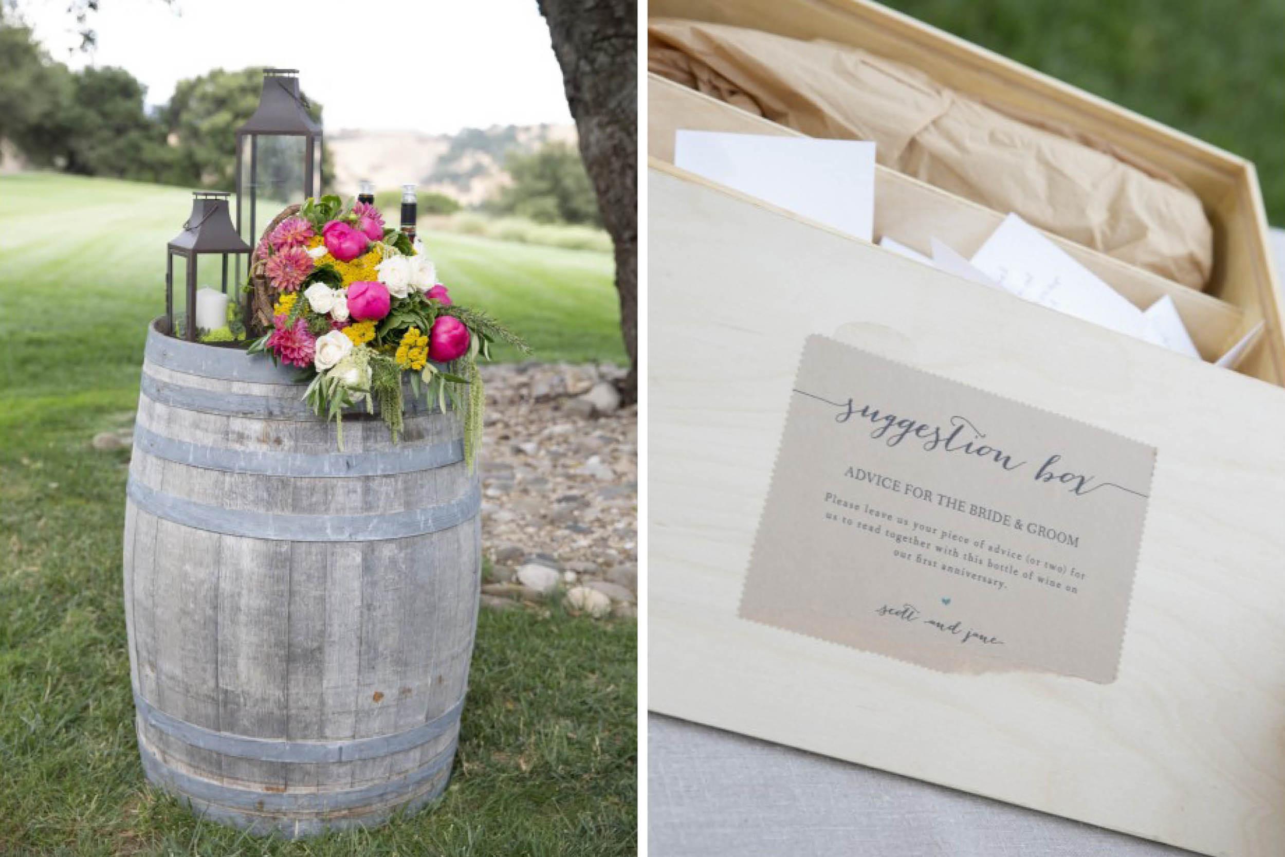 firestone-winery-vineyard-wedding-planner-coordinator-santa-barbara-ynez-los-olivos (16).jpg
