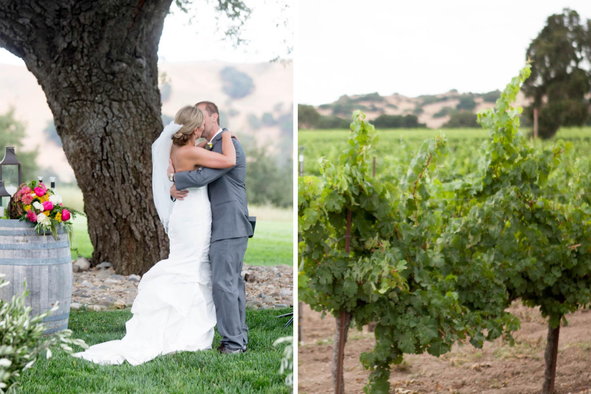 firestone-winery-vineyard-wedding-planner-coordinator-santa-barbara-ynez-los-olivos (17).jpg