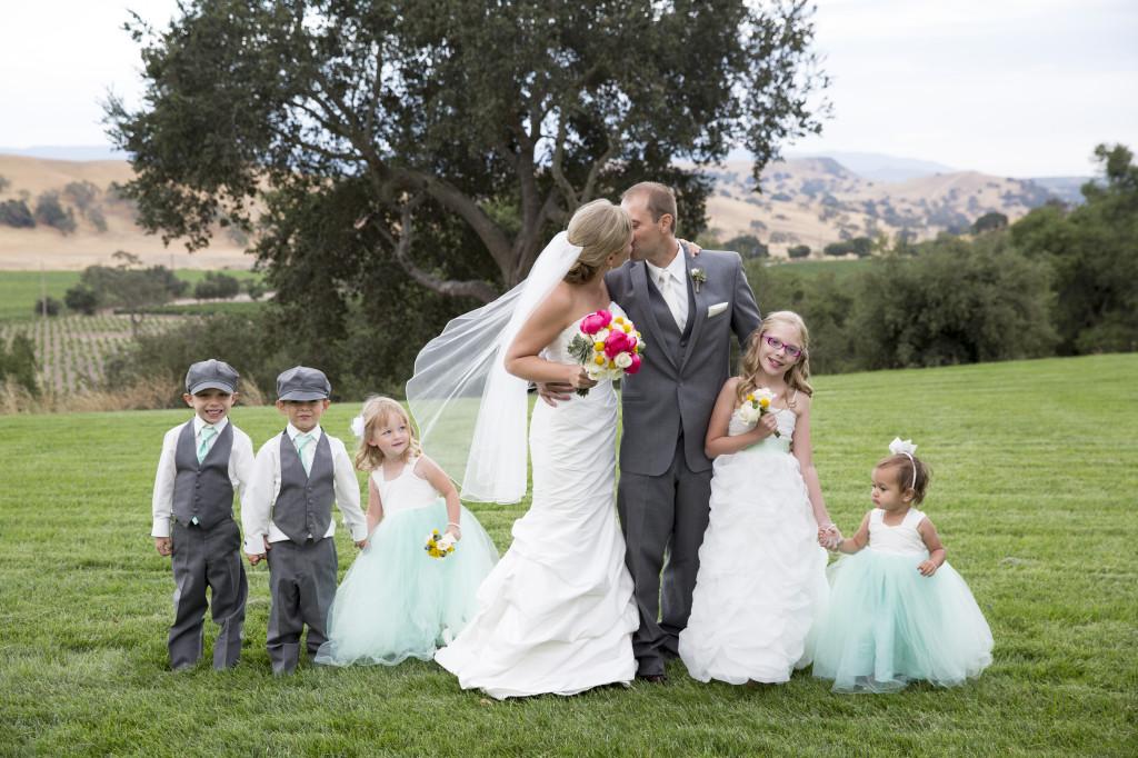 firestone-winery-vineyard-wedding-planner-coordinator-santa-barbara-ynez-los-olivos (20).jpg
