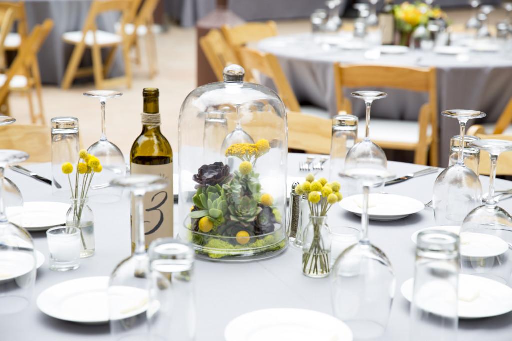 firestone-winery-vineyard-wedding-planner-coordinator-santa-barbara-ynez-los-olivos (22).jpg