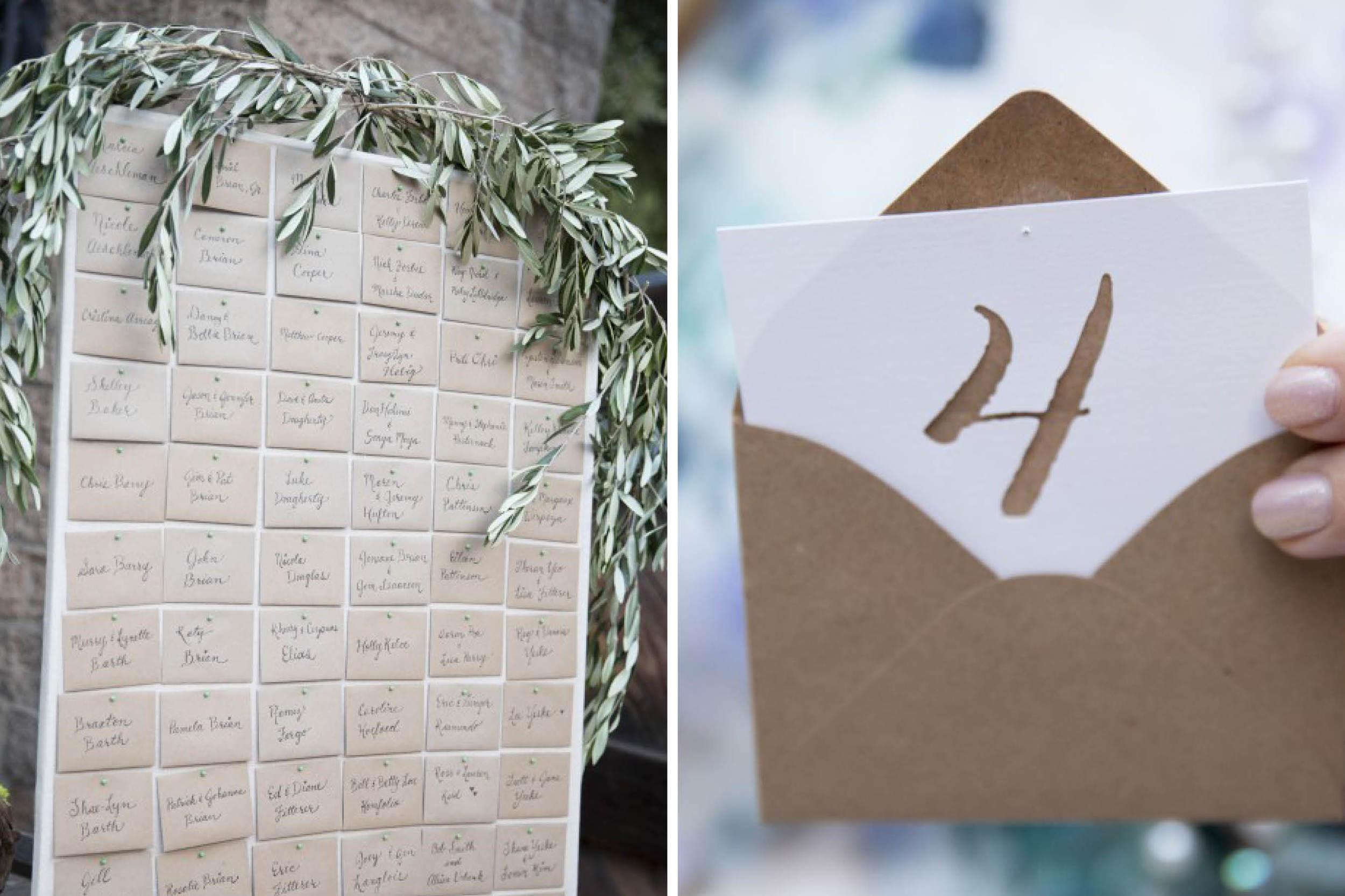 firestone-winery-vineyard-wedding-planner-coordinator-santa-barbara-ynez-los-olivos (23).jpg