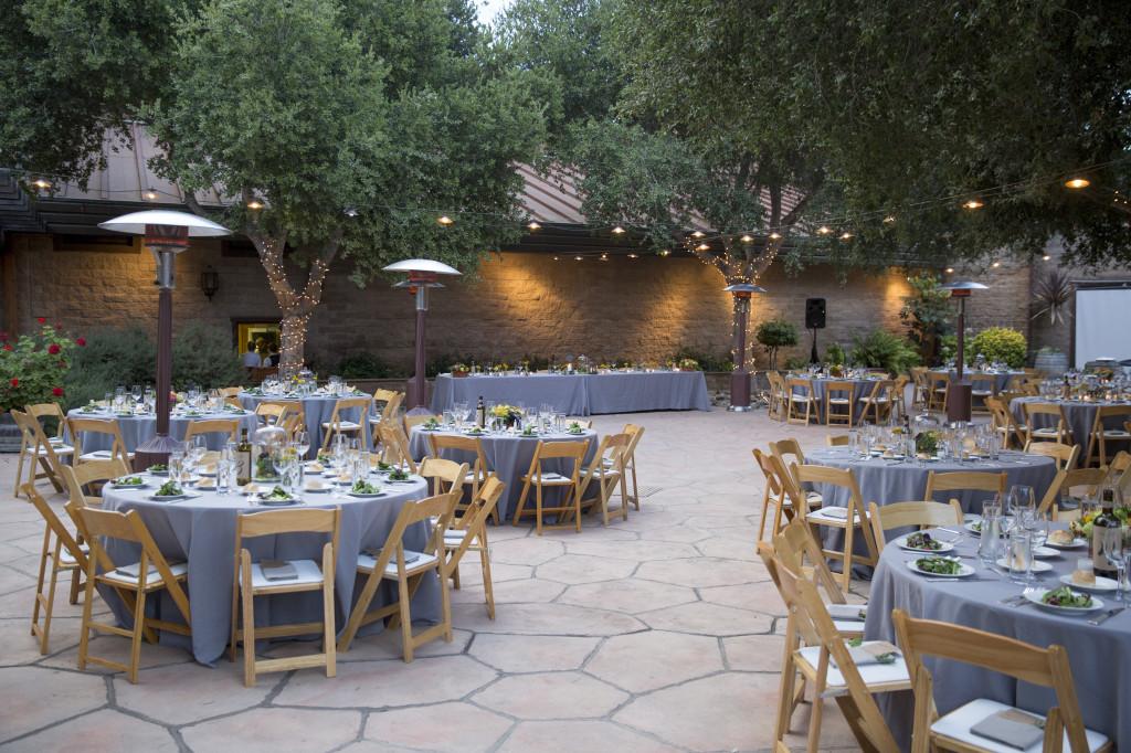 firestone-winery-vineyard-wedding-planner-coordinator-santa-barbara-ynez-los-olivos (24).jpg