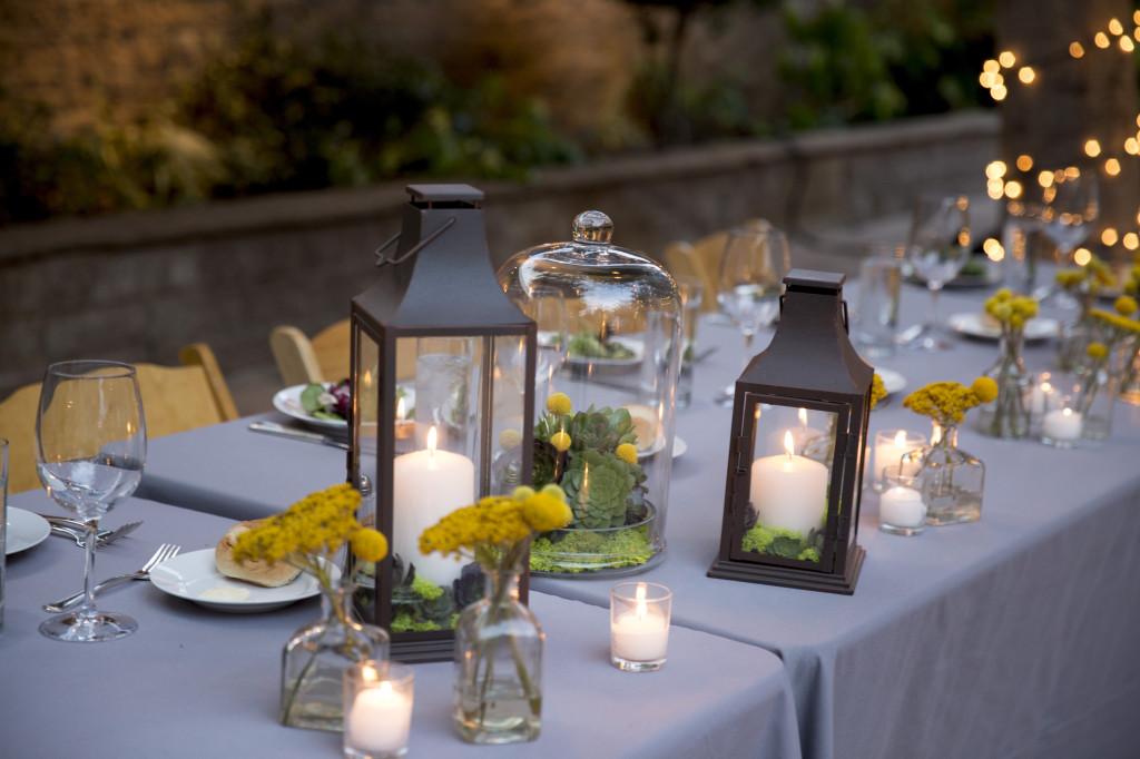 firestone-winery-vineyard-wedding-planner-coordinator-santa-barbara-ynez-los-olivos (26).jpg