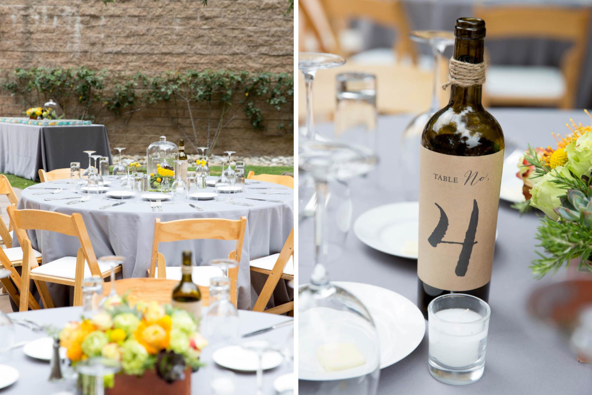 firestone-winery-vineyard-wedding-planner-coordinator-santa-barbara-ynez-los-olivos (25).jpg
