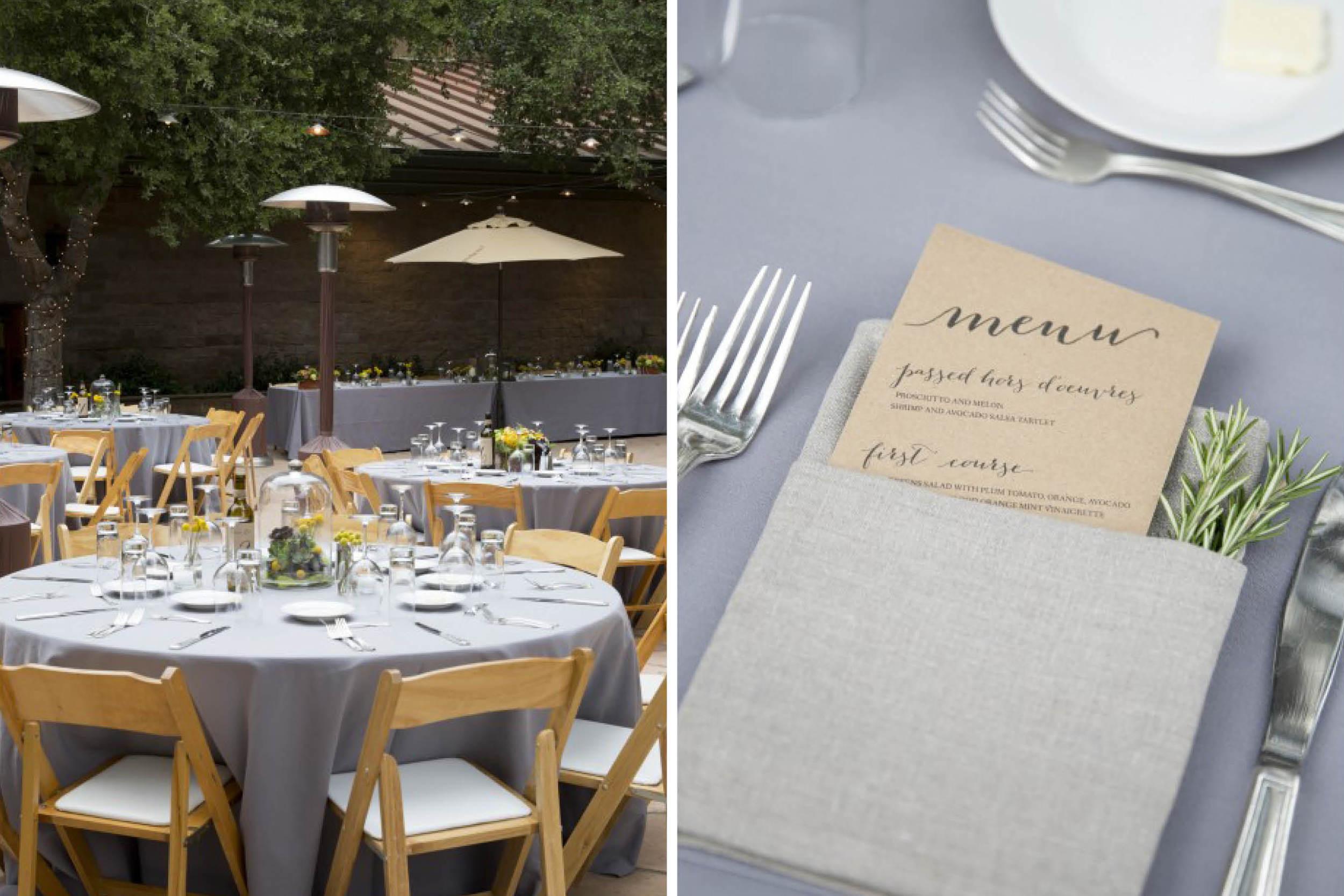 firestone-winery-vineyard-wedding-planner-coordinator-santa-barbara-ynez-los-olivos (27).jpg