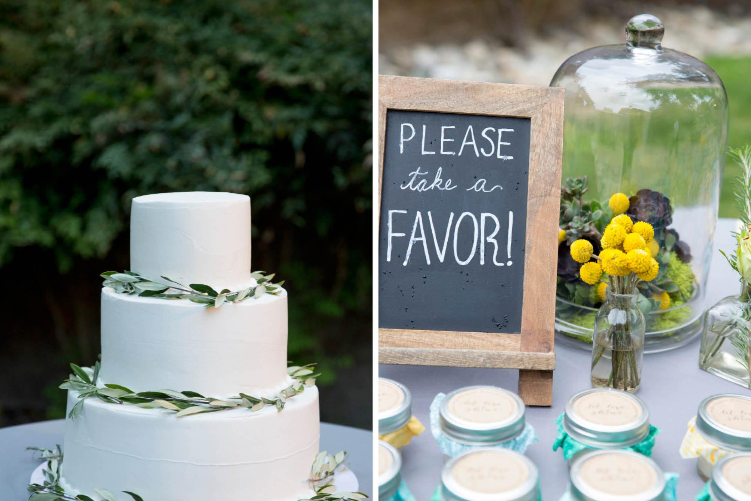firestone-winery-vineyard-wedding-planner-coordinator-santa-barbara-ynez-los-olivos (28).jpg