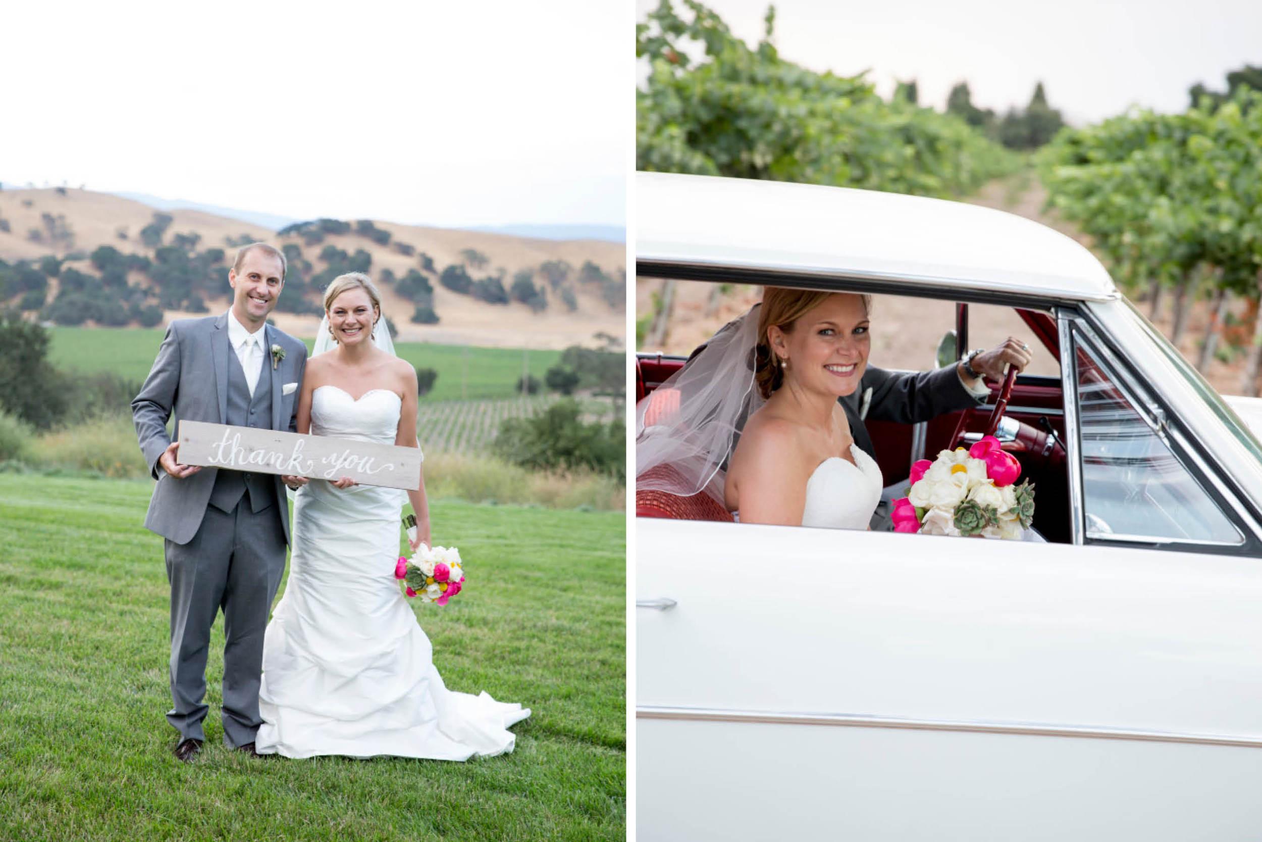 firestone-winery-vineyard-wedding-planner-coordinator-santa-barbara-ynez-los-olivos (30).jpg