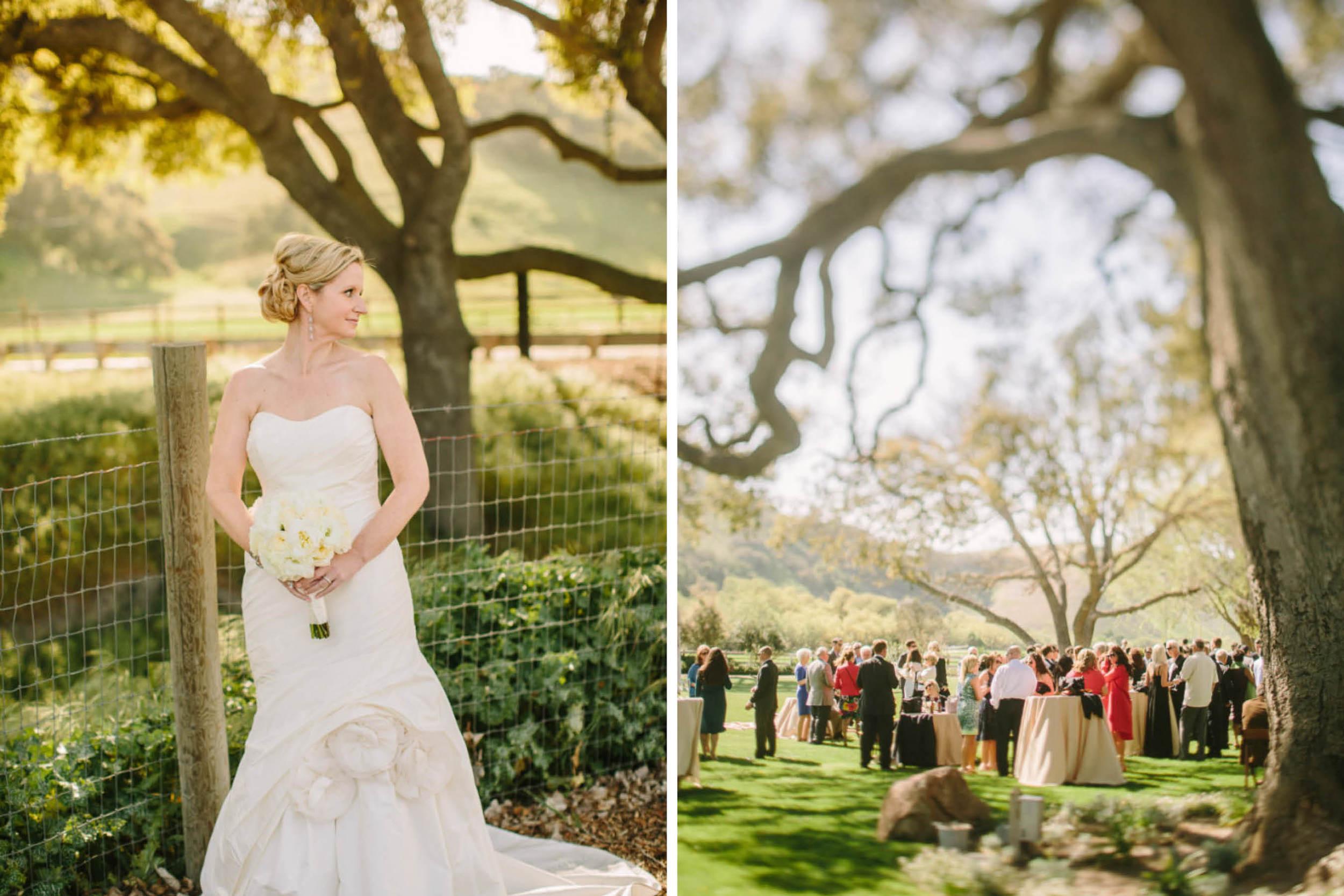 alegria-by-design-tres-hermanas-winery-vineyard-wedding-planner-coordinator-santa-barbara-ynez-maria (3).jpg