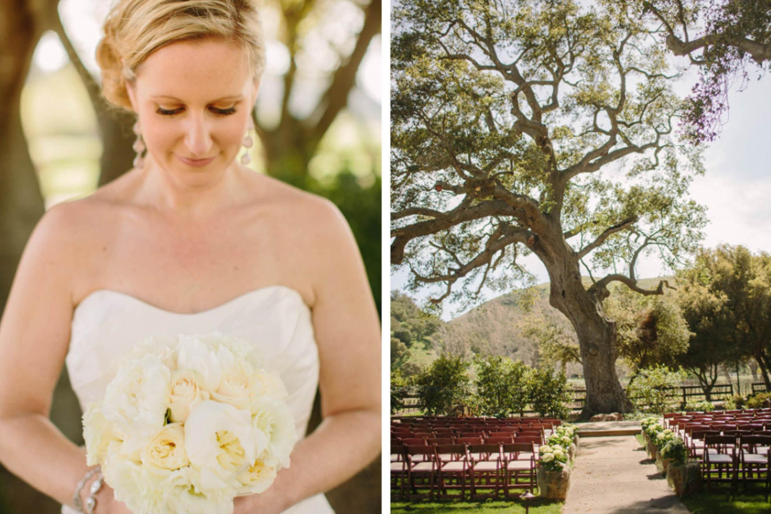 alegria-by-design-tres-hermanas-winery-vineyard-wedding-planner-coordinator-santa-barbara-ynez-maria (2).jpg