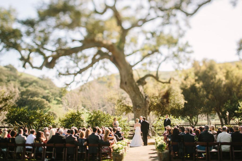 alegria-by-design-tres-hermanas-winery-vineyard-wedding-planner-coordinator-santa-barbara-ynez-maria (6).jpg
