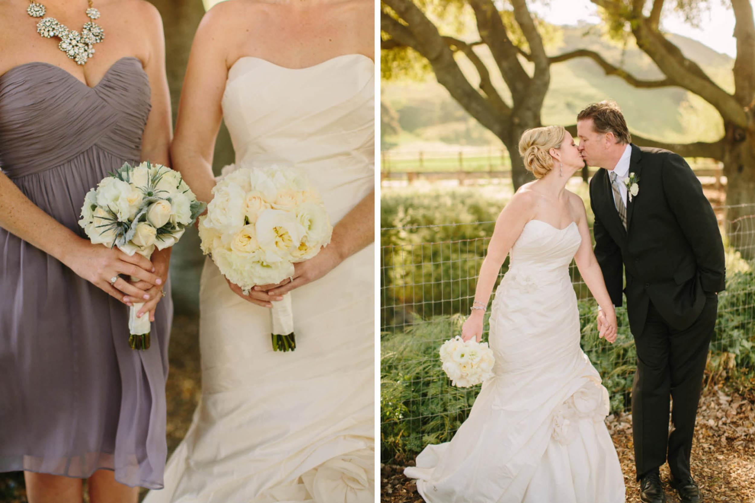 alegria-by-design-tres-hermanas-winery-vineyard-wedding-planner-coordinator-santa-barbara-ynez-maria (5).jpg